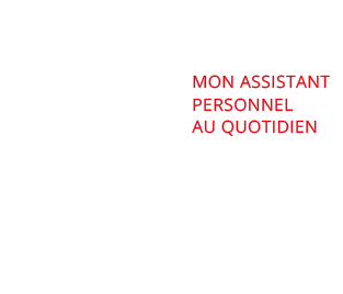 MySwissConcierge