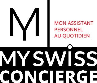 MySwissConcierge